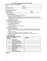 Recent Hard Drive Certificate Of Destruction Template Najafmc Com