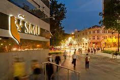 Image result for Merit Scholarships in Singapore Management University