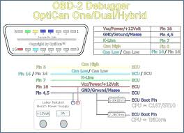 aldl wiring schematic wiring diagram show obd 12 pin aldl connector diagram also honda obd1 ecu pinout diagram aldl wiring schematic