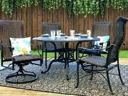 wrought aluminum patio furniture u2016 indocoin cowrought aluminum patio furniture aluminium patio set aluminium patio