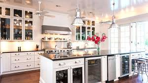 full size of ceiling extractor fans kitchen nz ceiling exhaust fan for kitchen what size ceiling