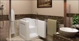 what do walk in tubs cost and what is the true of an install