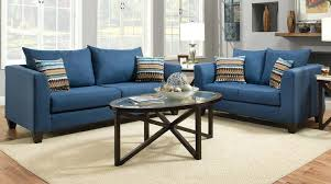 Furniture Furniture Outlet Stores line Gorgeous Furniture
