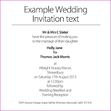wedding invitations text rectangle blue modern contemporary teal Wedding Invitations Verses Templates wedding invitations text rectangle potrait white simple black classic lettering and formal wording wedding invitation wording wedding invitations wording templates