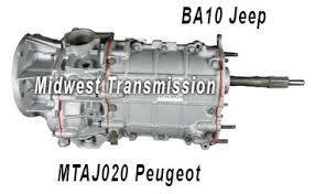 peugeot ba10 5 transmission diagram download wiring diagrams \u2022 Peugeot Transmission Rebuild Kits ba10 rebuilt jeep manual transmission and parts rh midwesttrans com jeep peugeot transmission peugeot ba 10