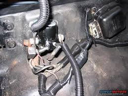 ford tractor alternator wiring diagram wirdig lock wire diagram 1996 ford bronco as well ford f 350 wiring diagram