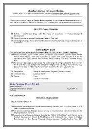 job description of wiring harness house wiring diagram symbols \u2022 wire harness job description cv shubham latest rh slideshare net wiring harness diagram job description for wire harness assembler