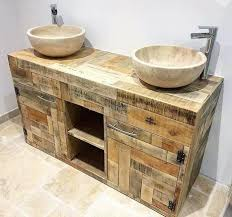 old pallet furniture. Amazing Things To Do With Pallets Wood Recycling | Pallet Projects - Creative Ideas For Wooden Old Furniture Y