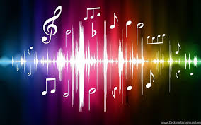 colorful music wallpapers hd. Interesting Music For Colorful Music Wallpapers Hd E
