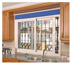 Kitchen Sink Window Kitchen Sink Window Treatment Ideas Best Kitchen Ideas 2017