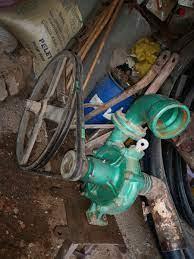 Burdur içinde, ikinci el satılık Traktör arkası su pompası s