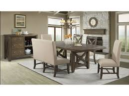 Living And Dining Room Furniture Dining Room Dining Room Sets Bob Mills Furniture Tulsa