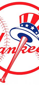 Yankees iPhone XR Wallpaper Download