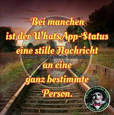 Sprüche Spruch Gefühle Herz Zitate Gf Bf Bff Together