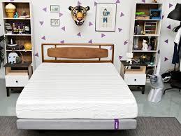 purple mattress. Fine Purple Purple Mattress To