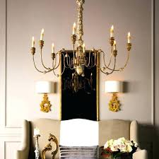 aidan gray chandelier gray chandelier trend gray chandelier with additional small home remodel ideas with gray aidan gray chandelier