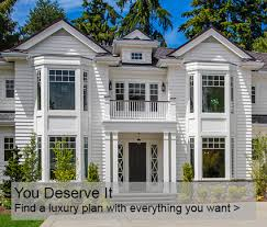 house plans home plans from better