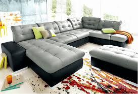 Wohnlandschaft Xxl L Form Einzigartig Xxl Sofa L Form Luxus