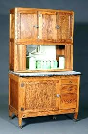 hoosier cabinets for ers cabinet flour cabinet cabinet ers kitchen cabinet history antique cabinets for antique kitchen antique cabinet