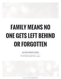 Family Quote Best Love Sayings Quotes Quotation Image Short Love Mesmerizing Best Family Quotes