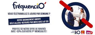 SNCF TER LIO Occitanie - Photos   Facebook