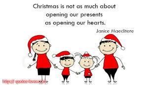 Christmas Spirit Quotes Unique No Christmas Spirit Quotes On QuotesTopics
