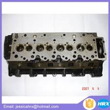Toyota 1tr Engine Parts, Toyota 1tr Engine Parts Suppliers and ...