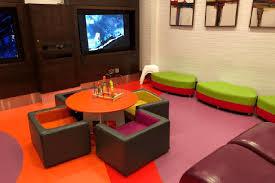 airport lounges in uae mymoneysouq
