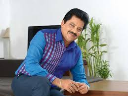 Udit Narayan looks back at his career with affection | Filmfare.com