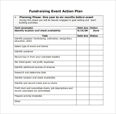 Free Event Planner Templates Event Planning Template 12 Free Word Pdf Documents