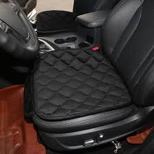 fit most car seats breathable mesh cloth fortable and soft material suitable for drivers and office use health keeper useful to relieve fatigue