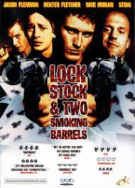 watch two and a half men season 7 putlocker full movies lock stock and two smoking barrels 1998