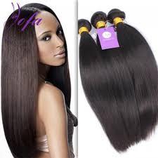 Hair Length Chart Weave Straight 6a Grade Remy Virgin Hair Indian Straight Weave Hair Weft Sale