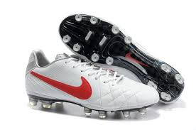 nike tiempo legend iv elite kangaroo leather fg soccer cleats white red nike free run for nike free run 5 0 luxurious collection