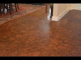 cork flooring for bathrooms pros and cons. cork flooring pros and cons | of home for bathrooms n