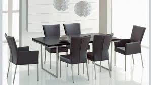 dining room tables san diego ca. 100+ [ dining room tables san diego ] | 2016 january . ca i