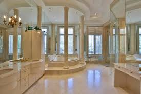 Mansion master bathrooms Million Dollar Image Of Modern Mansion Master Bathroom Dream Dream Daksh Modern Style Mansion Master Bathrooms With Dakshco Modern Mansion Master Bathroom Dream Dream Daksh Modern Style