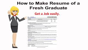 how to make a job resumes sample resumes resume writing tips writing a