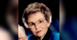 Peggy Jo Crawford Obituary - Visitation & Funeral Information
