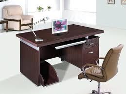 ergonomic home office desk. Ergonomic Home Office Desk Large Size Of Titan Ii Chair Recliner Leather E