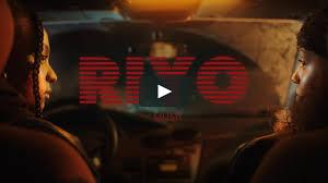 Musti - Riyo on Vimeo