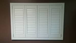 faux wood plantation shutters do look for sliding glass doors reviews