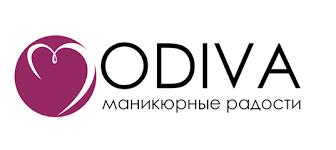 <b>Втирки для ногтей</b> в каталоге интернет-магазина ODIVA | Купить ...