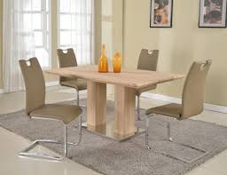 Kitchens By Design Omaha Kitchen Table Sets Omaha Ne 17552920170418 Ponyiexnet