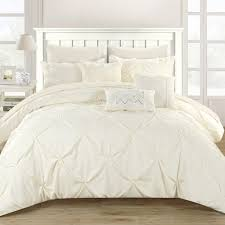 bedding queen white twin bed comforter twin size white comforter queen bed sheets comforter