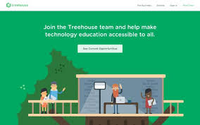 Visit Teamtreehousecom Today  Start Learning At Treehouse For FreeTreehouse For Free
