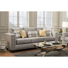 room and board furniture reviews. unique furniture simple chelsea home furniture oliver sofa reviews wayfair with room and  board inside room and board furniture reviews
