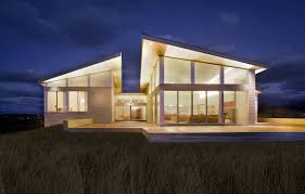interior beach house designs popular home design of exemplary creative brilliant regarding 17 from beach