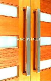 contemporary entry door pulls modern entry door pulls modern entry modern entry door modern wooden front
