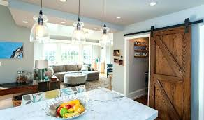 interior sliding barn door. Interior Sliding Barn Doors Home Depot Ways To Use In Your Small Door Pantry 9